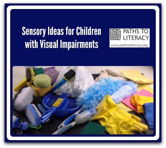 Multi sensory handwriting activities for preschoolers