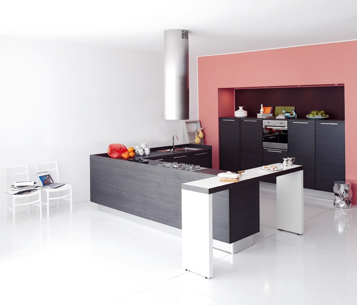 25+ best ideas about console cuisine on pinterest | console blanc