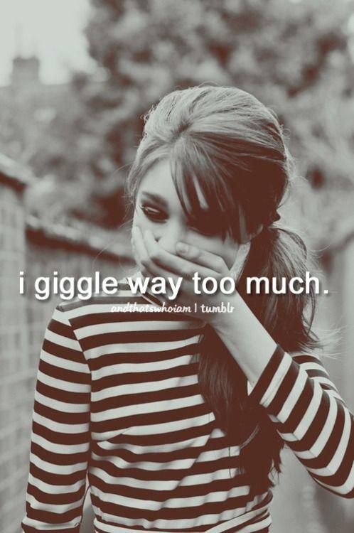 Waaay too much.