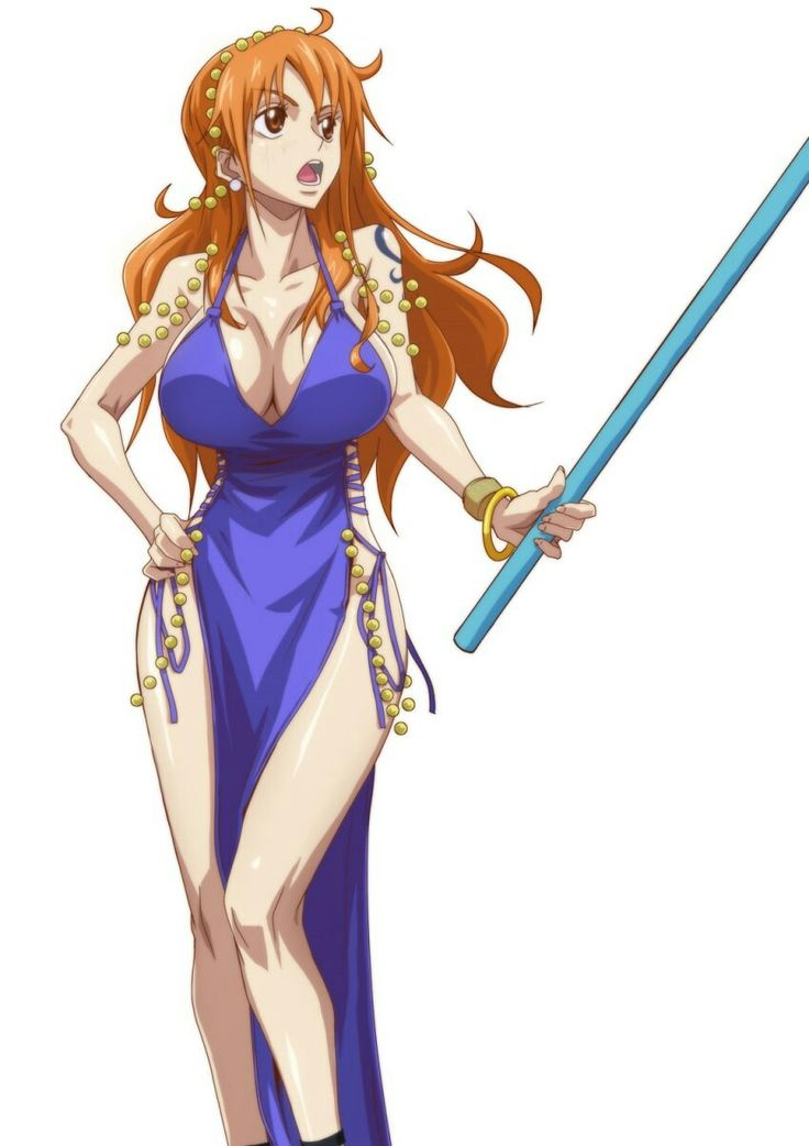 25 Beautiful One Piece Nami Ideas On Pinterest  One -8225