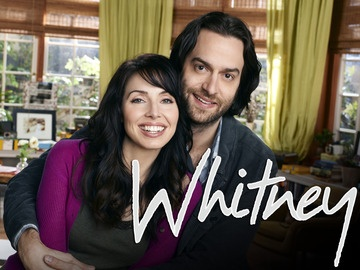 Love Whitney Cummings... the genius behind this and Two Broke Girls. Whitney is hysterical! One of my favorite shows!