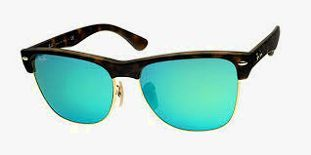 Tiffany Co. | Item | Return to Tiffany cat eye sunglasses in acetate with Austrian crystals. | United States