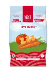 Nutritious and Organic Baby & Children's Food Purees Perfect For Infant Meals and Children's Snacks - Find Out More Inside!