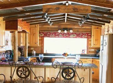 The 25+ best Mobile home kitchens ideas on Pinterest | Mobile home ...