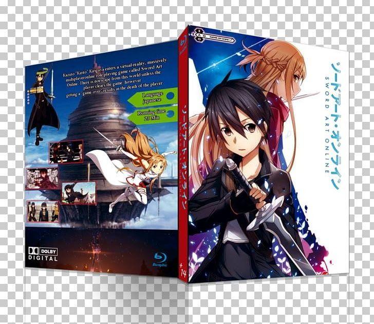 Sword Art Online A1 Pictures Sword Art Online 1 Aincrad Sword Art Online Progressive 1 Us 1 73 25 Off We Sword Art Online Sword Art Online Season Online Art Anime wallpaper redmi note 7