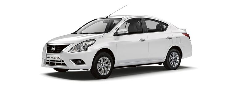 Miss out on the long queues and get your holiday car rental in order in a few steps, we do car rental the easy way ☀️🚘 Book Early from Comet Car Rental! 💻http://www.cometcar.co.za/rental-c…/…/37-toyota-corolla-hire 📞 CT: 021 386 2411 | PE: 041 581 4904 📧 info@cometcar.co.za #carrental #carhire #portelizabeth #capetown #cashcarhire #longtermcarhire