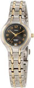 #Timex Womens T2k951 Elevated Classics   watch #2dayslook #new #style  www.2dayslook.com