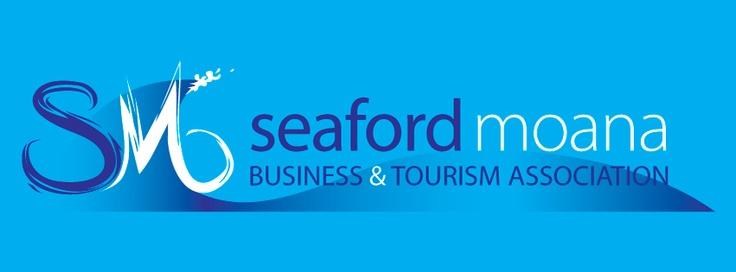 Seaford Moana Business & Tourism Association Timeline photo
