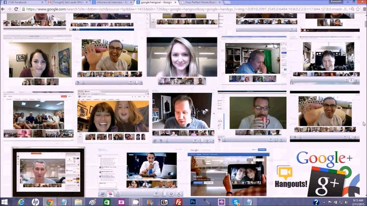 Try The Free Online Presentation Maker For Home Business Reps