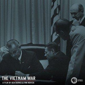 We all wish the war would end.  Lyndon B. Johnson June 30 1966. (Photo  Courtesy: Lyndon B. Johnson Presidential Library Audiovisual Archives).  #news #alternativenews