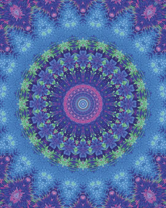 The 25 best Mandala wallpapers ideas on Pinterest Iphone