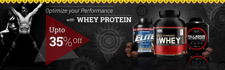 Buy whey protein powder online from healthgenie. Get discount upto 35% on whey protein isolate supplements. Find best Whey Protein Isolate Supplement brands at low price in India.