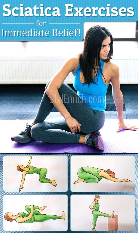 Best-sciatica-exercises