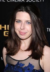 Heather Matarazzo Plastic Surgery Before and After