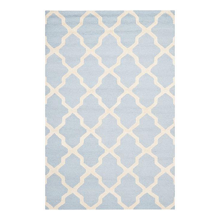 17 best ideas about teppich hellblau on pinterest | graue, Hause ideen