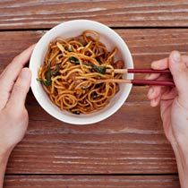 chick chow mein