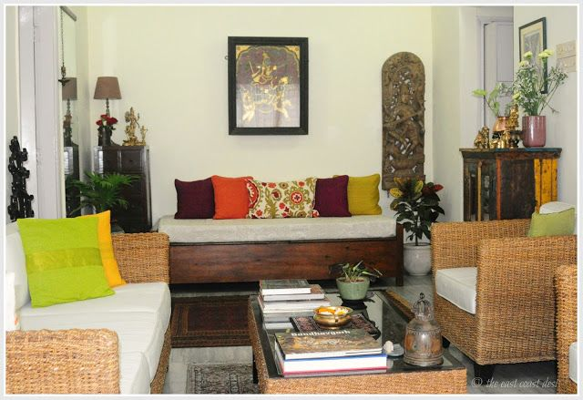 Best 25 indian living rooms ideas on pinterest living for Dining room meaning in hindi