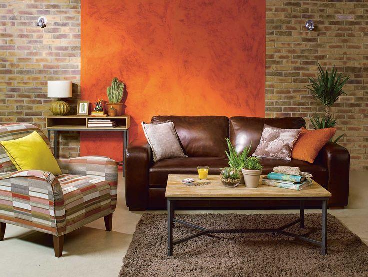 97 Best Living Room Tesco Images On Pinterest Ranges