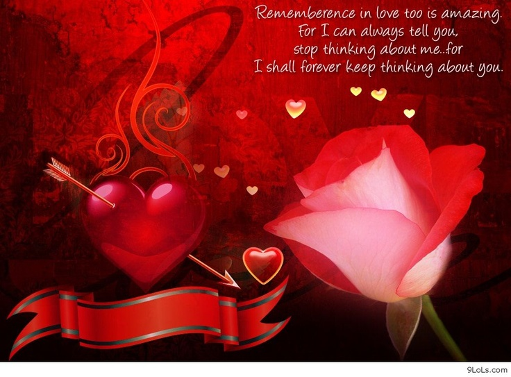 Love Quotes Valentines Day Awesome Love Quotes Wallpaper  Love Quotes Wallpaper  Pinterest