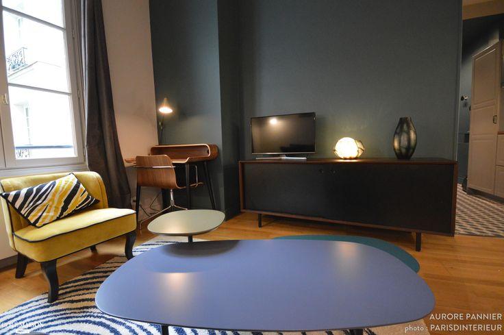 les 25 meilleures id es de la cat gorie four lave. Black Bedroom Furniture Sets. Home Design Ideas