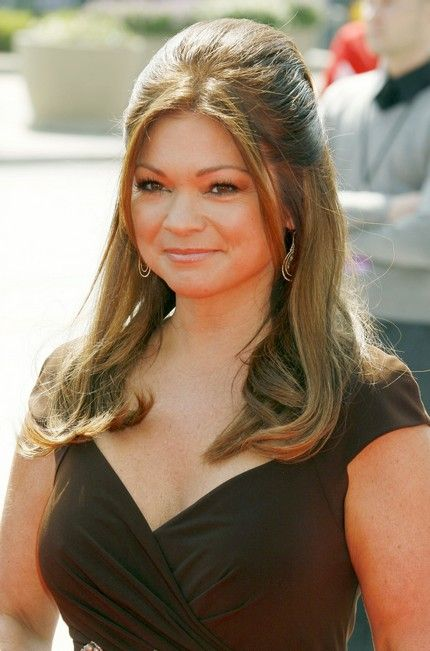 Valerie Bertinelli Fake Shemale Photos 24