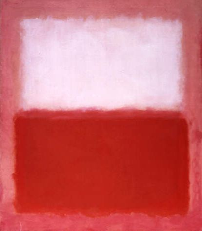 """""""Art and Synesthesia: in search of the synesthetic experience"""" by Dr. Hugo Heyrman"""