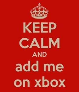 Hey guys my gamertag is BroImBadAtCod/JakeIsATryhard add me and lets play! I play gta cod and others! So lets goo      #xbox #xboxone #playstation #ps4 #gamer #xbox360 #gaming #callofduty #cod #ps3 #videogames #bo3 #blackops3 #gta #games #gtav #gta5 #bo2 #destiny #gamergirl #pc #gamers #halo #blackops #playstation4 #game #gtaonline #psn #xboxlive #blackops2