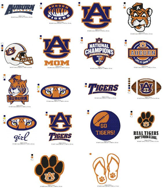 Best images about crimson tide embroidery on pinterest