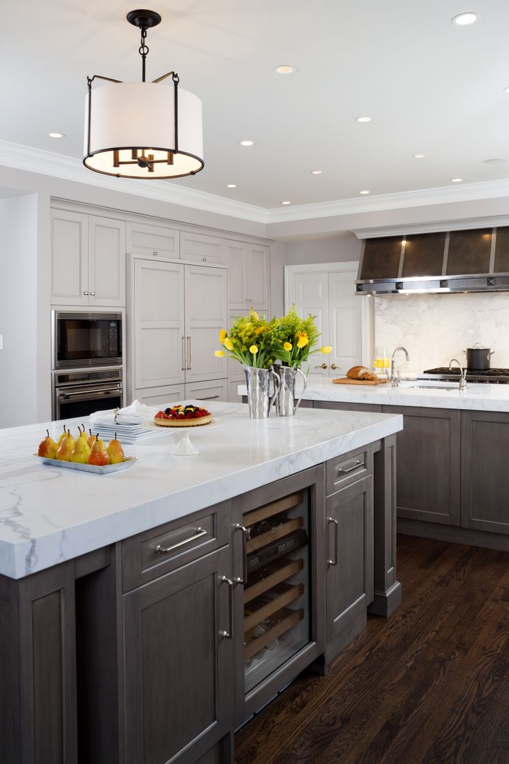 59 best for the new house images on Pinterest | Contemporary unit ...