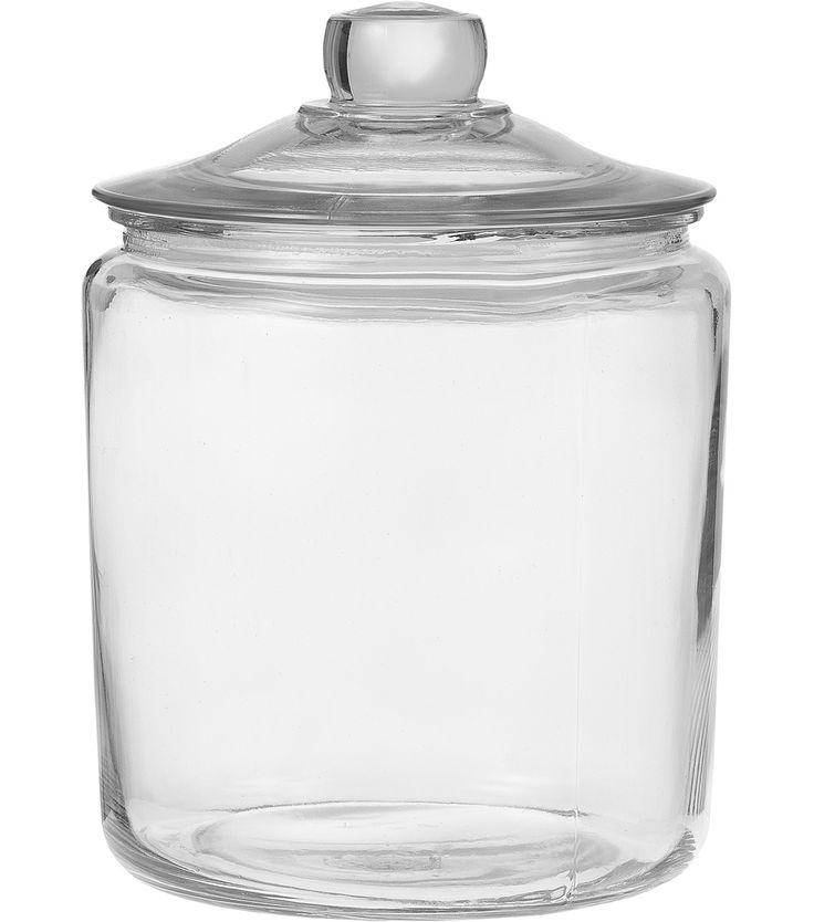 Hema glazen stolp 5x online 8 95 glazen stolpen for Vazen hema