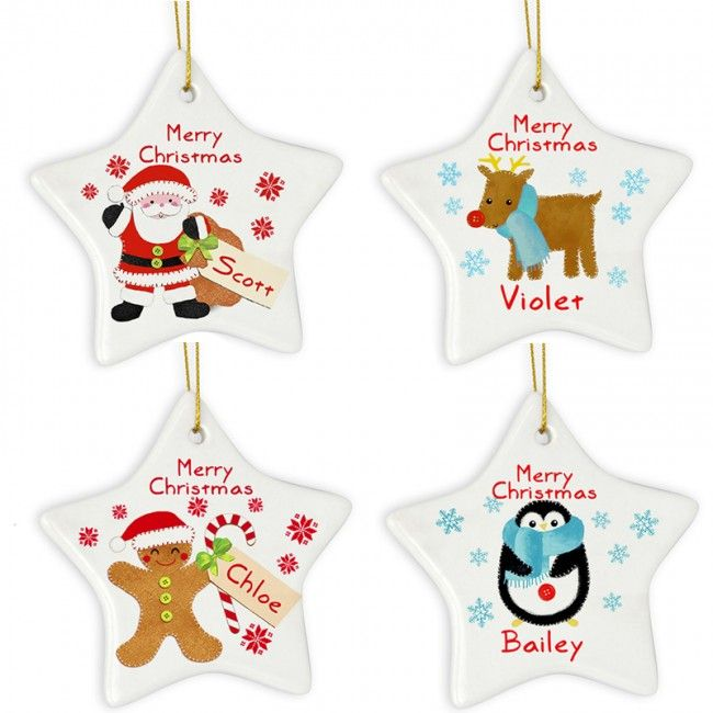 Christmas decorations #christmas baubles