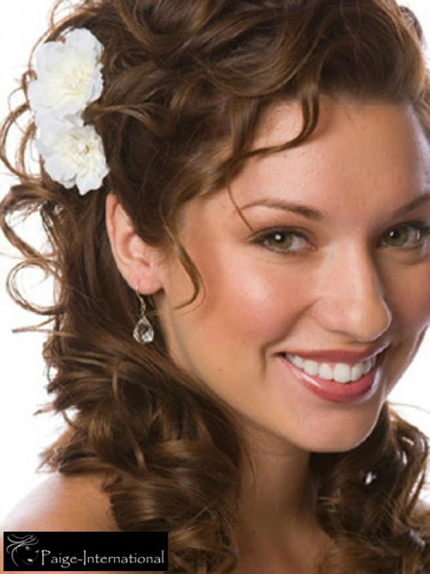 #Bridalhair #Bridalmakeup #Specialoccasions #Birdaljewellery #Weddingjewellery #Tiaras #Earrings #Bracelets #Necklaces #Hairaccessories #TheWeddingProvider  http://www.theweddingprovider.co.za//p/633977/paige-international--professional-hair-and-make-up-pretoria-gauteng  https://www.facebook.com/pages/Paige-International/110157875701314