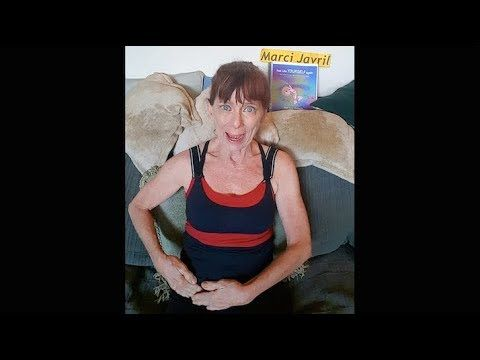 Melt Your Belly 2min lymph massage Quick Fix! Excess weight, sluggish digestion, constipation, bloating, gas, abdominal stagnation, candida, reproductive imbalances all can be helped using lymphatic detox massage.