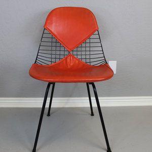 Eames Bikini Chair