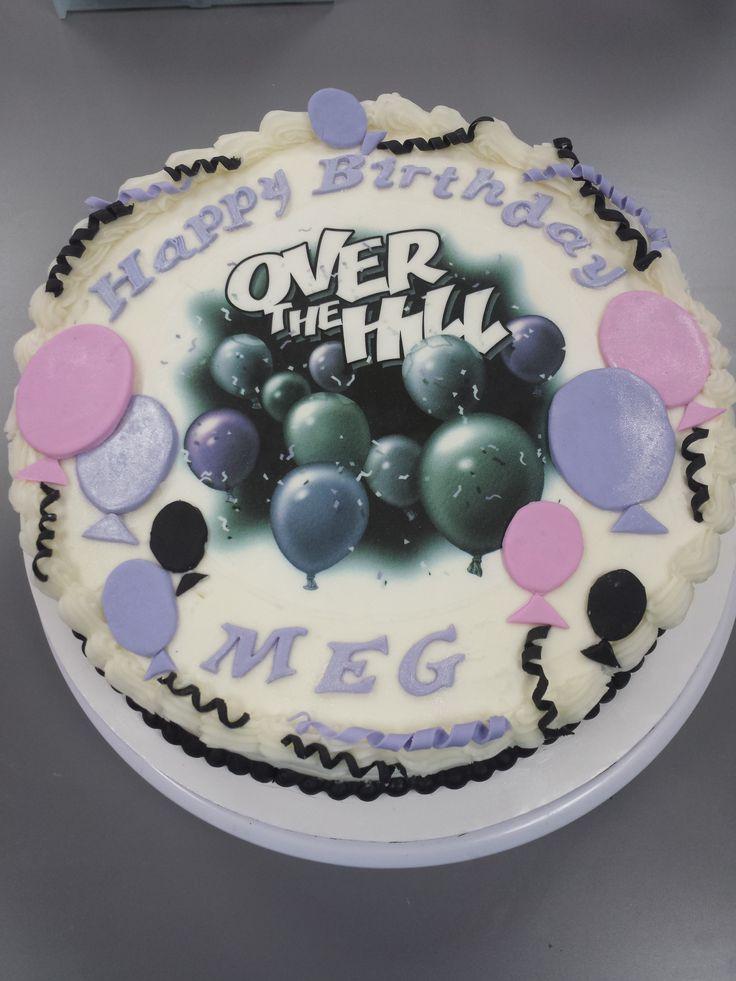 54 Best Shore Cake Supply Custom Cakes Images On Pinterest Cake