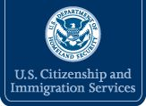 Webinars | USCIS  Historical Research Branch offers several webinars designed for beginning and advanced researchers. Webinars are an easy and free way to learn about the USCIS History, Library, and Genealogy programs and services from agency historians, librarians, and program representatives.