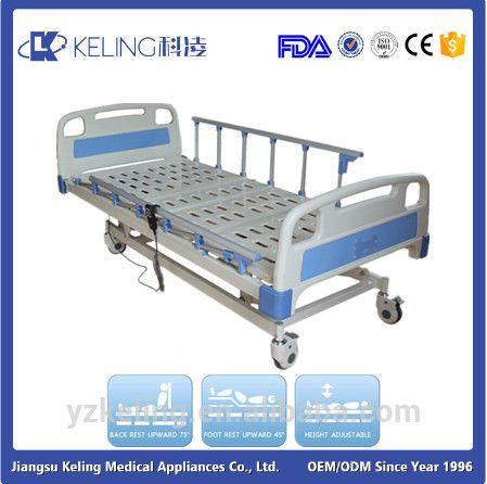 3 motor uci cama de hospital cama de hospital para el hogar hill-rom camas de hospital-en Camas de Hospital de Muebles de hospital en m.spanish.alibaba.com.
