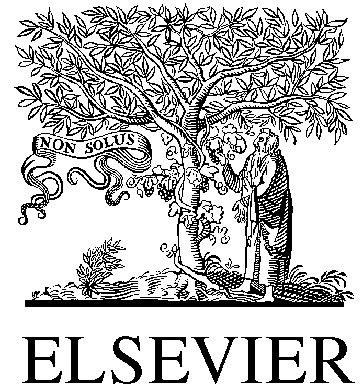 Elsevier partners with Kno for eBook Distribution