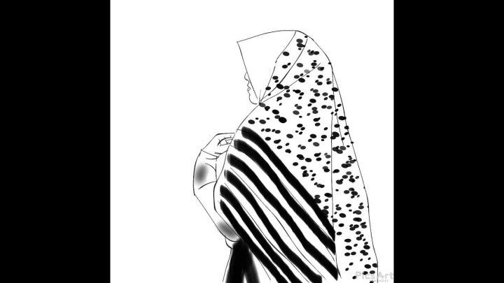 Fantastis 13 Gambar Hitam Putih Keren Abis 100 Gambar Animasi Paling Keren Keren Banget Keren Abis From Ukhwahkawan Com Gambar Gambar Kartun Gambar Profil