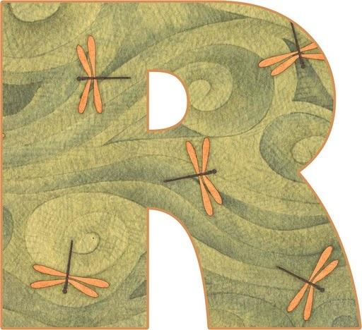 (2011-08) R