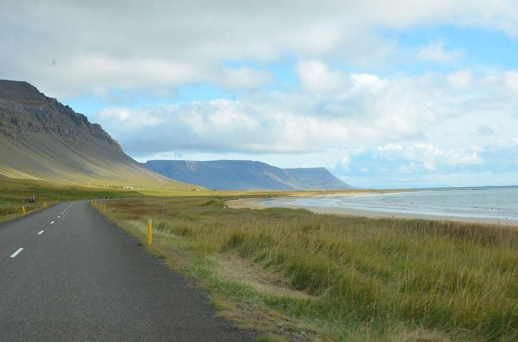 How Long Does it Take to Drive Around Iceland? Your Perfect Round Tour Iceland Unlimited