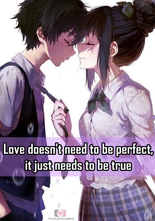 || El amor no necesita ser perfecto, sino ser verdadero. | Traducción ES: @sukigamer88 || Anime: Hyouka ||
