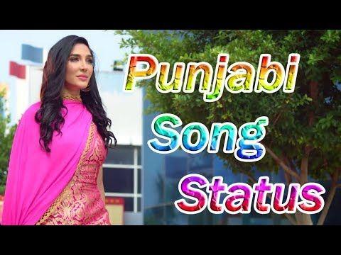SUIT PUNJABI JASS MANAK Satti Dhillon   New Songs 2018