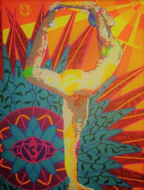 Inhale love, exhale hate. #yoga #yogi #breathe #peace #innerpeace #love #manifestation #meditation #innerpower  #free #peaceful #enlightenment #powerthoughtsmeditationclub