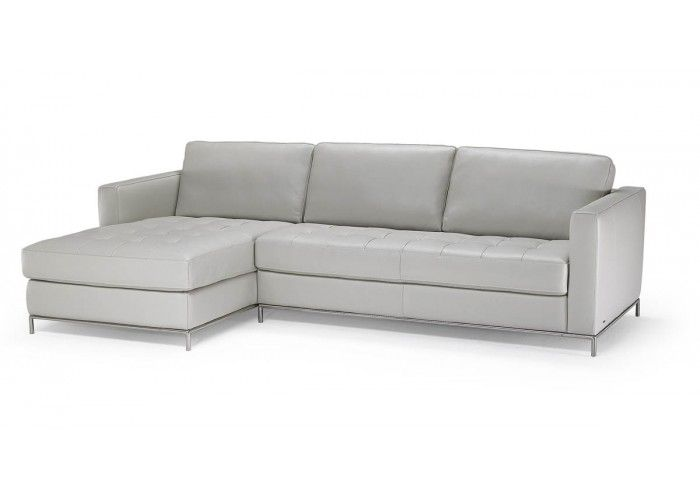 Sofa Mart Natuzzi Editions B Leather Sectional Leather Furniture Expo