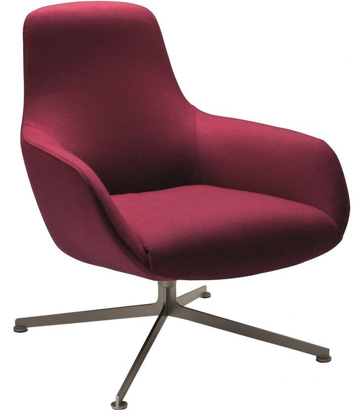 taburetes sillones escritorio silln moderno muebles para el hogar pantone tonos desayuno diseo de muebles