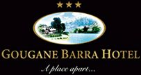 Hotel In Cork - Gougane Barra Cork