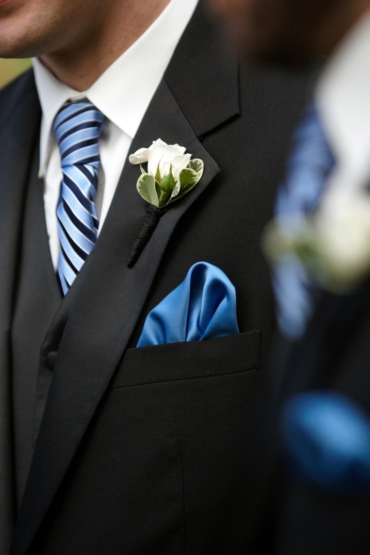 Handsome grooms attire  www.everafterevents.biz