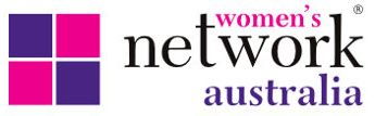 22nd - Strategically Positioning Your Business and Brand Through 'Thought Leadership. 11:30AM. Radisson Hotel and Suites, 72 Liverpool Street, Darling Harbour  #sydney https://www.womensnetwork.com.au/event_register.cfm?event_id=404&page_id=15