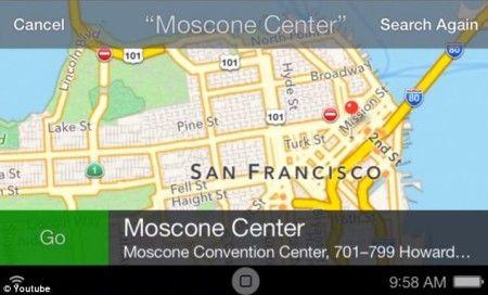 Το iCar έρχεται: διέρρευσε βίντεο που δείχνει πώς το λογισμικό της Apple θα «αναλάβει» το ταμπλό του αυτοκινήτου σας - http://iguru.gr/2014/01/30/video-4-icar-apple/